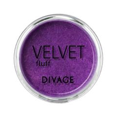 ������ ������ Divage Velvet Fluff 03 (���� 03)