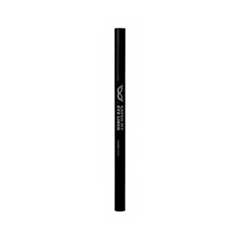�������� The Face Shop Lovely Me:ex Catch My Eyeliner 01 (���� 01 Black)