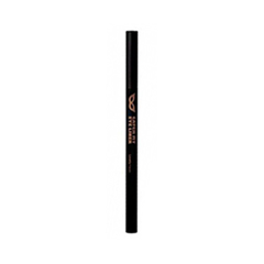 Подводка The Face Shop Lovely Me:ex Catch My Eyeliner 02 (Цвет 02 Brown variant_hex_name 330D08)