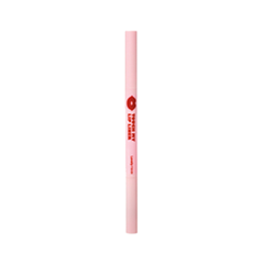 �������� ��� ��� The Face Shop Lovely Me:ex Touch My Lip Liner 01 (���� 01 Signature Red)