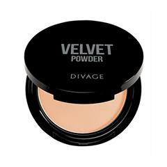 ����� Divage Velvet 01 (���� � 5201)