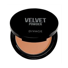 ����� Divage Velvet 02 (���� � 5202)