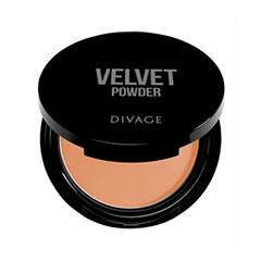 ����� Divage Velvet 03 (���� � 5203)