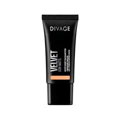 ��������� ������ Divage Velvet 02 (���� � 02)