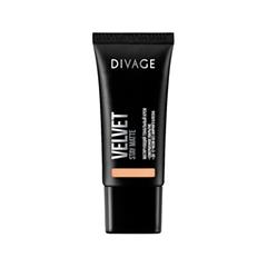 ��������� ������ Divage Velvet 03 (���� � 03)