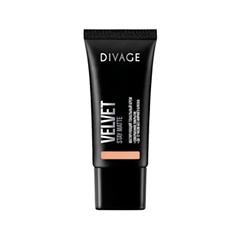 ��������� ������ Divage Velvet 04 (���� � 04)