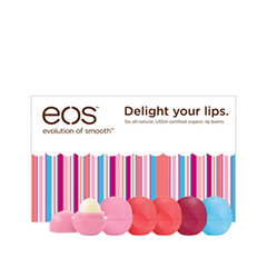 ������� ��� ��� EOS ����� ��������� Delight Your Lips