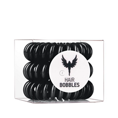 ������� Hair Bobbles �������-������� ��� ����� Hair Bobbles ����