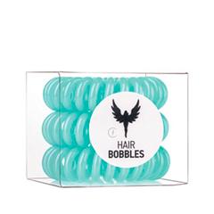 Резинки Hair Bobbles