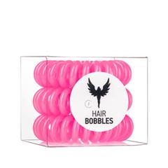 ������� Hair Bobbles �������-������� ��� ����� Hair Bobbles �������