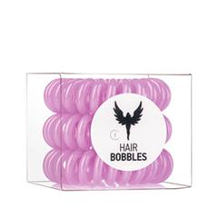 ������� Hair Bobbles �������-������� ��� ����� Hair Bobbles ���������