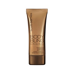 ��������� Scott Barnes ������-��������� Body Bling Original (����� 120 ��)
