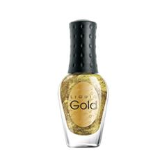 ��� ��� ������ NailLOOK Liquid Gold 31165 (���� 31165)