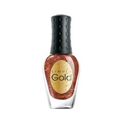��� ��� ������ NailLOOK Liquid Gold 31166 (���� 31166)