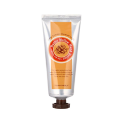 ����� Tony Moly Butter Mellow Hand Butter (����� 80 ��)