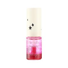 Тинт для губ Tony Moly Delight Shaking Tint 01 (Цвет 01 Shaking Pink)