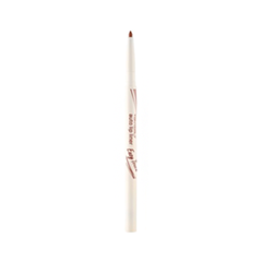 �������� ��� ��� Tony Moly Easy Touch Auto Lip Liner 01 (���� 01 Rose Beige)