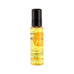 Масло Tony Moly Make HD Silk Argan Oil (Объем 85 мл) масло levissime argan refreshing body oil 125 мл