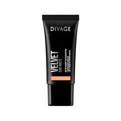 ��������� ������ Divage Velvet 01 (���� � 01)