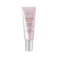 CC крем By Terry Cellularose Moisturizing CC Cream 4 (Цвет 4 Tan variant_hex_name C29388)
