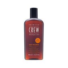 Шампунь American Crew Daily Shampoo (Объем 450 мл)