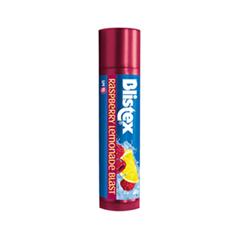 ������� ��� ��� Blistex Raspberry Lemonade Blast