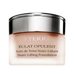 Тональная основа By Terry Éclat Opulent 10 (Цвет 10 Nude Radiance variant_hex_name CFA287) opulent 15 01
