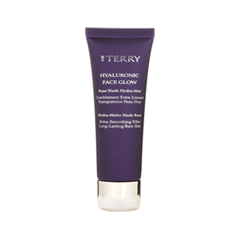 ������� By Terry Hyaluronic Face Glow 2 (���� 2 Nude Glow)
