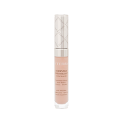 �������� By Terry Terrybly Densiliss Concealer 2 (���� 2 Vanilla Beige)