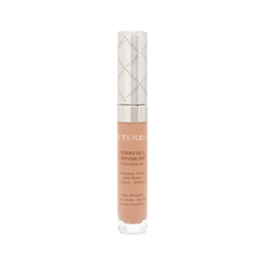 Консилер By Terry Terrybly Densiliss Concealer 5 (Цвет 5 Desert Beige variant_hex_name D7BCA9) by terry gloss terrybly shine цвет 7 floral paradise