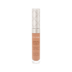 �������� By Terry Terrybly Densiliss Concealer 6 (���� 6 Sienna Coper)
