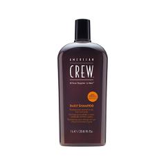������� American Crew Daily Shampoo (����� 1000 ��)