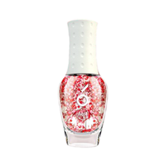 Топы nailLOOK Miracle Top 31282 (Цвет 31282 variant_hex_name 8F475A)
