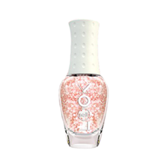 ���� NailLOOK Miracle Top 31283 (���� 31283)