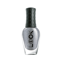 ��� ��� ������ NailLOOK Sweet Pepperland 31246 (���� 31246)