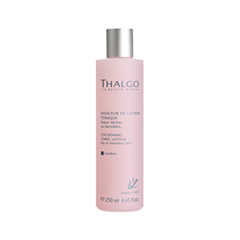 ������ Thalgo Cocooning Tonic Lotion (����� 250 ��)