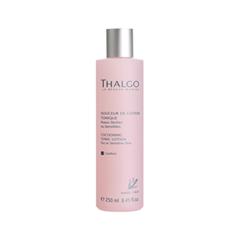 Лосьон Thalgo Cocooning Tonic Lotion (Объем 250 мл)