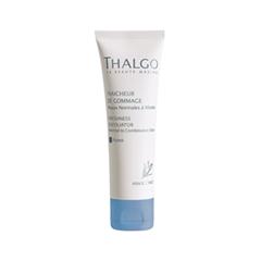 Скраб Thalgo Freshness Exfoliator (Объем 50 мл)