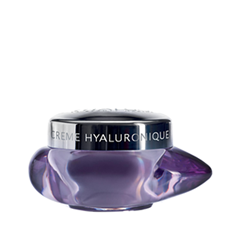 �������������� ���� Thalgo ������������ ���� Hyaluronic Cream (����� 50 ��)