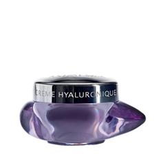Антивозрастной уход Thalgo Гиалуроновый крем Hyaluronic Cream (Объем 50 мл)