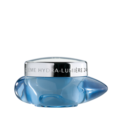���� Thalgo Hydra-Marine 24h Cream (����� 50 ��)