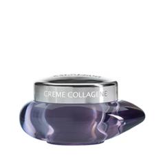 Антивозрастной уход Thalgo Крем Collagen Cream (Объем 50 мл) the yeon canola honey silky hand cream крем для рук с экстрактом меда канола 50 мл