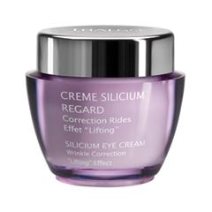 Крем для глаз Thalgo Крем с кремнием Silicium Eye Cream (Объем 15 мл) markell крем актив для кожи вокруг глаз eyes care 15 г