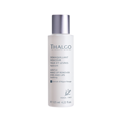 ������ ������� Thalgo Make Up Remover Eye and Lips (����� 125 ��)