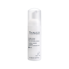 ����� Thalgo Marine Foaming Cleanser (����� 150 ��)