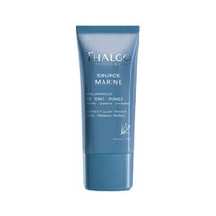 ������� Thalgo Perfect Glow Primer (����� 30 ��)