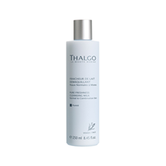 ������� Thalgo Pure Freshness Cleansing Milk (����� 250 ��)