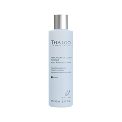 Лосьон Thalgo Pure Freshness Tonic Lotion (Объем 250 мл)