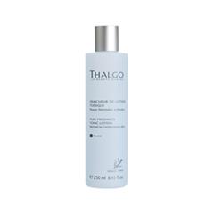 ������ Thalgo Pure Freshness Tonic Lotion (����� 250 ��)