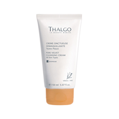 Крем Thalgo Pure Velvet Cleansing Cream (Объем 150 мл)